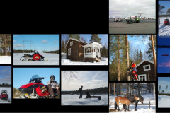 070308-winter-vacation-overview